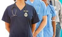 Ricerca e selezione infermieri