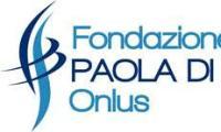 Tante novità per il 2021 della Fondazione Paola Di Rosa!