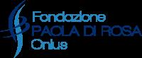 Fondazione Paola Di Rosa